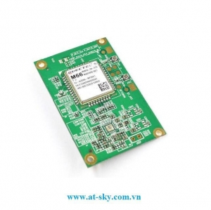 China M66 TE-A GSM / GPRS Family on sale