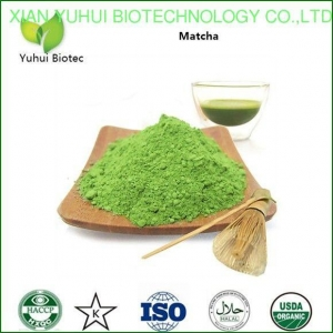 China organic matcha green tea,loose leaf matcha green tea,where buy matcha green tea powder on sale