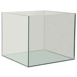 China Frameless Cube Glass Aquariums on sale