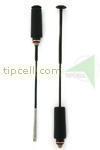China nextel i930 LCD other brands nextel i830 antenna on sale