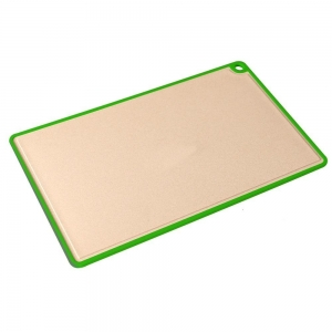 China 100% Biodegradable Eco-Friendly Cutting Board on sale