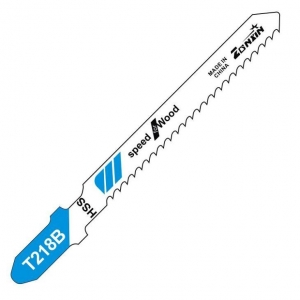 China Jig Saw Blade Metal Cutting Saw Blades on sale