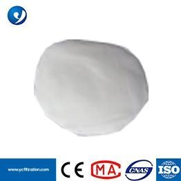 China PA12 Nylon Powder for SLS 3D Printing Selective Laser Sintering 3D printer on sale