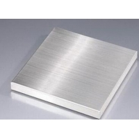 DNV grade EH36 steel property