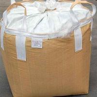 Best FIBC Jumbo Bags Manufacturer and supplier