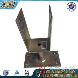 China Wood Connectors Name:metal shelf bracket on sale