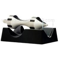 China Magnetism Magnetic levitator on sale