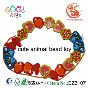 China wooden Educational toys on sale