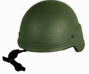 China Ballistic Helmet MICH Ballistic Helmet on sale