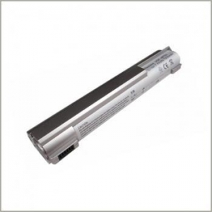 China For SONY notebook battery fit VAIO VGN-T250/ L, VAIO VGN-T17LP/ S, VGP-BPS3 on sale
