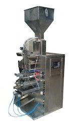 China Multi Track Tomato Ketchup Packing Machine on sale
