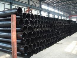 China CH 1 abrasion resistant steel plate on sale