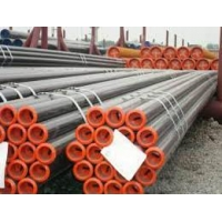 China Hiway china supplier galvanized steel pipe hot dip galvanized steel pipe on sale