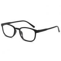 China Plastic Reading Glasses on sale