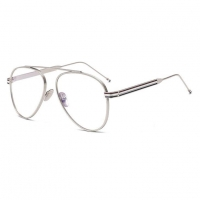 Eyeglasses Anti Blue