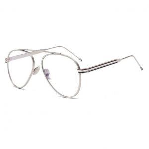 China Eyeglasses Anti Blue on sale
