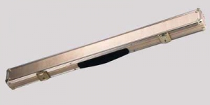 China Billiard equipment Snooker cue cases PC712S on sale
