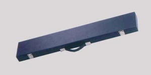 China Billiard equipment Snooker cue cases PC711S on sale