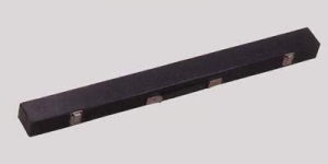 China Billiard equipment Snooker cue cases PC405S on sale