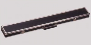 China Billiard equipment Snooker cue cases PC406S on sale