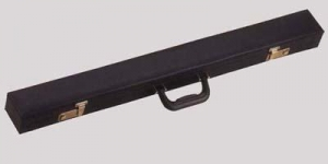 China Billiard equipment Snooker cue cases PC401S on sale
