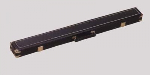 China Billiard equipment Snooker cue cases PC402S on sale
