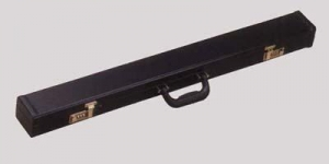 China Billiard equipment Snooker cue cases PC404S on sale
