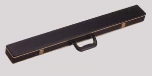 China Billiard equipment Snooker cue cases PC400S on sale