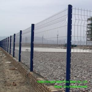 China Wire mesh Products on sale