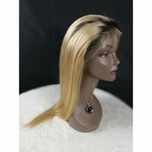 China Wigs Human Hair Lace Front Wigs on sale