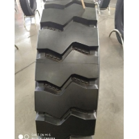 China 11.00R20 Winter Tires on sale