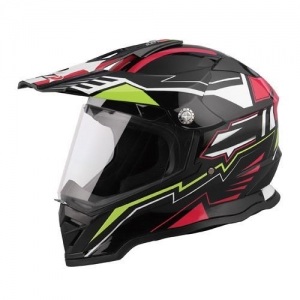 China MX HELMET Model:BLD-819-7 on sale