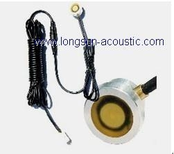 China LSPU302MIFH20G Outsided sticked fuel tank oil level detection transducer on sale