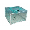 China VFBO03 TACKLE BOX for sale