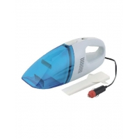 China Car Vacuum Cleaner BCJ-301 on sale