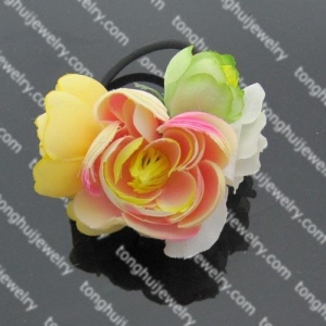 China ponytail holder AT0002 on sale