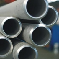 15Cr quenching and tempering Steel use