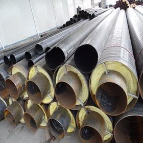 China 30Mn2 steel sheet datasheet on sale