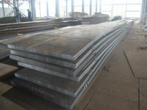 China S31008 secondary hot rolled steel coil pickled on sale