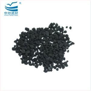 China ZF Ozone Removal Filter Material on sale