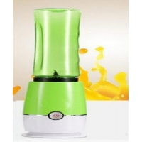 China Small Multifunction Fruit Juicer on sale