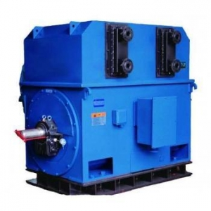 China Ex-proof Motor high voltage on sale