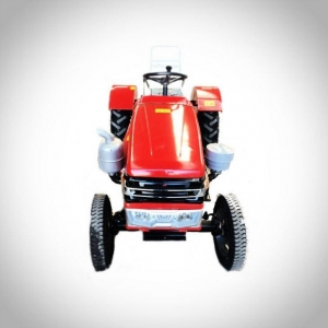 China Tractor Small Four Wheel Tractor on sale