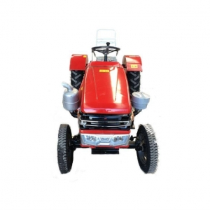 China Tractor Farm Four Wheel Tractor on sale