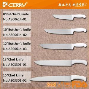 China Baking tool on sale