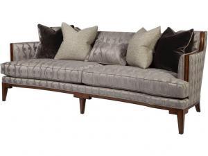 China furniture series 153-90 on sale