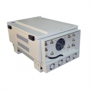 China Anti Drone/UAVS Jammer Product No.:MY-1507i8-D on sale