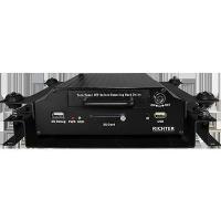 RS-3904 Mobile DVR