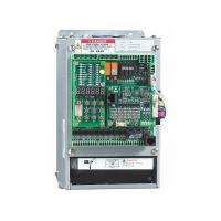 China Elevator Integrated Controller Elevator Serial Integrated Controller AS380 on sale