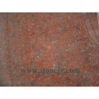 China Granite Product south africa red Item No.: Spec on sale